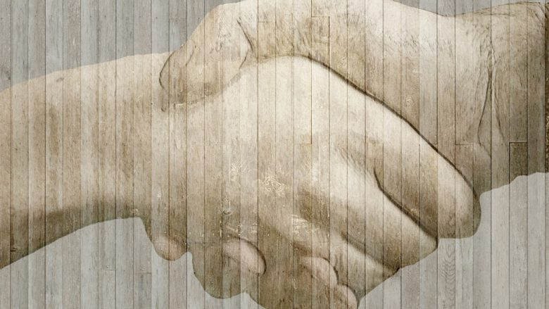 Ob Nachbarschaftskrieg, Scheidung oder Probleme am Arbeitsplatz: Mediation ist eine bewährte Methode zur Lösung verschiedenartiger Konflikte.