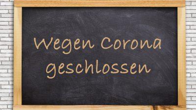 Corona - Müssen sich Mieter und Vermieter wirklich bis vor Gericht streiten?